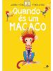 https://bo.escadalivraria.com/fileuploads/Produtos/thumb_escada_papelaria_livros_escolares_002305_9789898992505.JPG