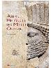 https://bo.escadalivraria.com/fileuploads/Produtos/thumb_escada_papelaria_livros_escolares_002311_9789897026393.JPG