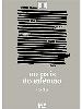 https://bo.escadalivraria.com/fileuploads/Produtos/thumb_escada_papelaria_livros_escolares_002314_9789895489756.JPG