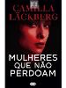 https://bo.escadalivraria.com/fileuploads/Produtos/thumb_escada_papelaria_livros_escolares_002315_9789897842849.JPG