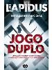 https://bo.escadalivraria.com/fileuploads/Produtos/thumb_escada_papelaria_livros_escolares_002317_9789897842504.JPG