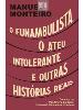 https://bo.escadalivraria.com/fileuploads/Produtos/thumb_escada_papelaria_livros_escolares_002319_9789897842610.JPG