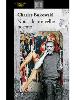 https://bo.escadalivraria.com/fileuploads/Produtos/thumb_escada_papelaria_livros_escolares_002324_9789897842023.JPG