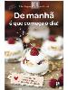 https://bo.escadalivraria.com/fileuploads/Produtos/thumb_escada_papelaria_livros_escolares_002335_9789897767357.JPG