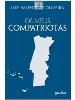 https://bo.escadalivraria.com/fileuploads/Produtos/thumb_escada_papelaria_livros_escolares_002343_9789897850684.JPG