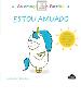 https://bo.escadalivraria.com/fileuploads/Produtos/thumb_escada_papelaria_livros_escolares_002357_9789897843044.JPG