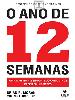 https://bo.escadalivraria.com/fileuploads/Produtos/thumb_escada_papelaria_livros_escolares_002361_9789899032217.JPG