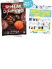 https://bo.escadalivraria.com/fileuploads/Produtos/thumb_escada_papelaria_livros_escolares_002363_9789897767258.JPG