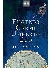 https://bo.escadalivraria.com/fileuploads/Produtos/thumb_escada_papelaria_livros_escolares_002369_9789897850660.JPG