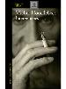 https://bo.escadalivraria.com/fileuploads/Produtos/thumb_escada_papelaria_livros_escolares_002388_9789897842078.JPG