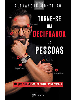 https://bo.escadalivraria.com/fileuploads/Produtos/thumb_escada_papelaria_livros_escolares_002393_9789897774843.JPG
