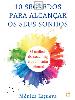 https://bo.escadalivraria.com/fileuploads/Produtos/thumb_escada_papelaria_livros_escolares_002399_9789899032194.JPG