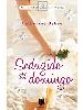 https://bo.escadalivraria.com/fileuploads/Produtos/thumb_escada_papelaria_livros_escolares_002400_9789722541886.JPG