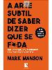 https://bo.escadalivraria.com/fileuploads/Produtos/thumb_escada_papelaria_livros_escolares_002414_9789899033337.JPG