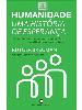 https://bo.escadalivraria.com/fileuploads/Produtos/thumb_escada_papelaria_livros_escolares_002418_9789722540490.JPG