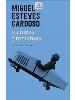 https://bo.escadalivraria.com/fileuploads/Produtos/thumb_escada_papelaria_livros_escolares_002421_9789722540704.JPG