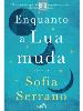 https://bo.escadalivraria.com/fileuploads/Produtos/thumb_escada_papelaria_livros_escolares_002434_9789899039599.JPG