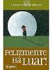https://bo.escadalivraria.com/fileuploads/Produtos/thumb_escada_papelaria_livros_escolares_31_00580_9789726277446.JPG