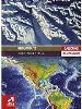 https://bo.escadalivraria.com/fileuploads/Produtos/thumb_escada_papelaria_livros_escolares_31_00842_9789726278207.JPG
