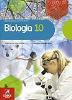 https://bo.escadalivraria.com/fileuploads/Produtos/thumb_escada_papelaria_livros_escolares_31_00954_9789726279471.JPG