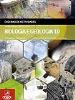 https://bo.escadalivraria.com/fileuploads/Produtos/thumb_escada_papelaria_livros_escolares_31_00993_9789726279549.JPG