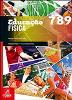 https://bo.escadalivraria.com/fileuploads/Produtos/thumb_escada_papelaria_livros_escolares_31_01335_9789896473501.JPG