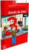 https://bo.escadalivraria.com/fileuploads/Produtos/thumb_escada_papelaria_livros_escolares_31_01357_9789896473822.JPG