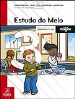 https://bo.escadalivraria.com/fileuploads/Produtos/thumb_escada_papelaria_livros_escolares_31_01358_9789896473815.JPG