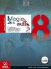 https://bo.escadalivraria.com/fileuploads/Produtos/thumb_escada_papelaria_livros_escolares_31_01434_9789896474904.JPG