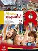 https://bo.escadalivraria.com/fileuploads/Produtos/thumb_escada_papelaria_livros_escolares_31_01435_9789896474911.JPG