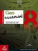 https://bo.escadalivraria.com/fileuploads/Produtos/thumb_escada_papelaria_livros_escolares_31_01443_9789896474997.JPG