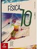 https://bo.escadalivraria.com/fileuploads/Produtos/thumb_escada_papelaria_livros_escolares_31_01445_9789896475017.JPG