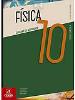 https://bo.escadalivraria.com/fileuploads/Produtos/thumb_escada_papelaria_livros_escolares_31_01446_9789896475024.JPG