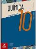 https://bo.escadalivraria.com/fileuploads/Produtos/thumb_escada_papelaria_livros_escolares_31_01448_9789896475048.JPG