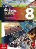 https://bo.escadalivraria.com/fileuploads/Produtos/thumb_escada_papelaria_livros_escolares_31_01450_9789896475062.JPG