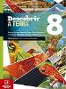 https://bo.escadalivraria.com/fileuploads/Produtos/thumb_escada_papelaria_livros_escolares_31_01453_9789896475093.JPG