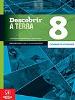 https://bo.escadalivraria.com/fileuploads/Produtos/thumb_escada_papelaria_livros_escolares_31_01454_9789896475109.JPG