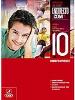 https://bo.escadalivraria.com/fileuploads/Produtos/thumb_escada_papelaria_livros_escolares_31_01502_9789896475604.JPG
