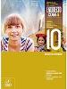 https://bo.escadalivraria.com/fileuploads/Produtos/thumb_escada_papelaria_livros_escolares_31_01504_9789896475628.JPG