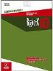 https://bo.escadalivraria.com/fileuploads/Produtos/thumb_escada_papelaria_livros_escolares_31_01506_9789896475642.JPG