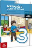 https://bo.escadalivraria.com/fileuploads/Produtos/thumb_escada_papelaria_livros_escolares_31_01520_9789896475826.JPG