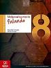 https://bo.escadalivraria.com/fileuploads/Produtos/thumb_escada_papelaria_livros_escolares_31_01613_9789896477004.JPG