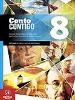 https://bo.escadalivraria.com/fileuploads/Produtos/thumb_escada_papelaria_livros_escolares_31_01642_9789896477318.JPG