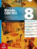 https://bo.escadalivraria.com/fileuploads/Produtos/thumb_escada_papelaria_livros_escolares_31_01643_9789896477325.JPG