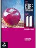 https://bo.escadalivraria.com/fileuploads/Produtos/thumb_escada_papelaria_livros_escolares_31_01645_9789896477349.JPG