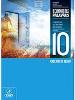 https://bo.escadalivraria.com/fileuploads/Produtos/thumb_escada_papelaria_livros_escolares_31_01692_9789896479312.JPG