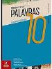 https://bo.escadalivraria.com/fileuploads/Produtos/thumb_escada_papelaria_livros_escolares_31_01694_9789896479336.JPG