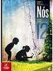 https://bo.escadalivraria.com/fileuploads/Produtos/thumb_escada_papelaria_livros_escolares_31_01697_9789896479367.JPG