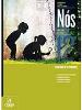 https://bo.escadalivraria.com/fileuploads/Produtos/thumb_escada_papelaria_livros_escolares_31_01698_9789896479374.JPG