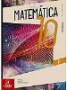 https://bo.escadalivraria.com/fileuploads/Produtos/thumb_escada_papelaria_livros_escolares_31_01707_9789896479381.JPG